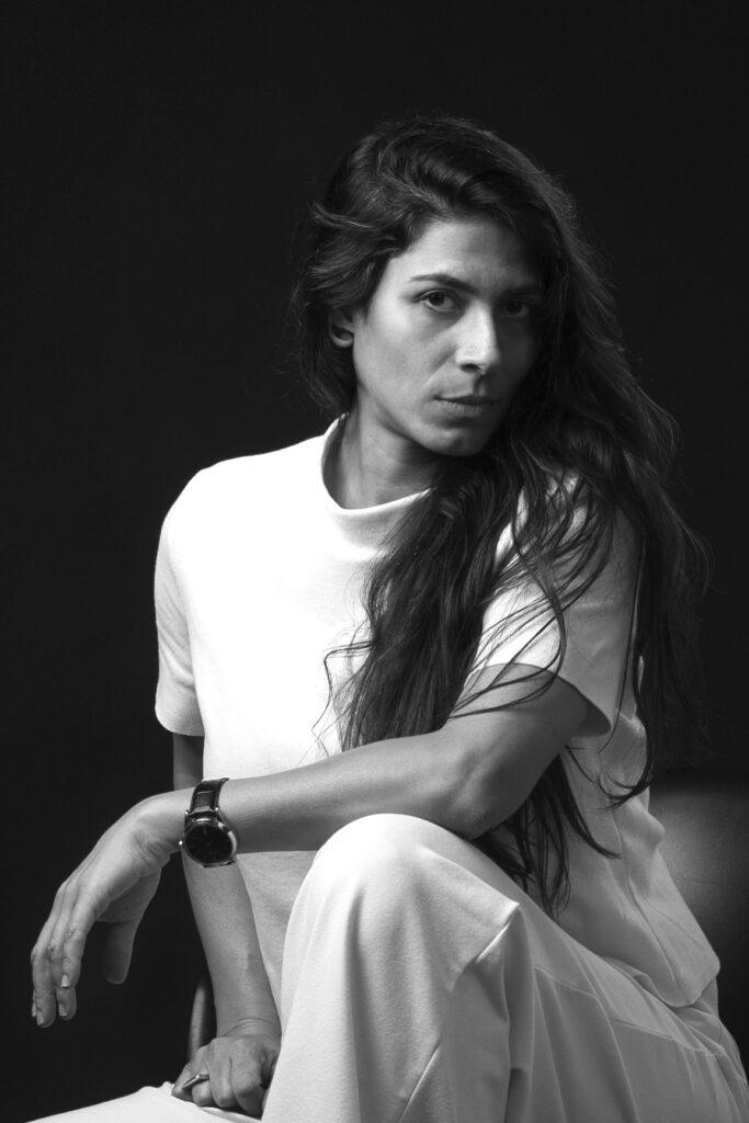 Dikla Vaturi Interior Designer Profile Picture
